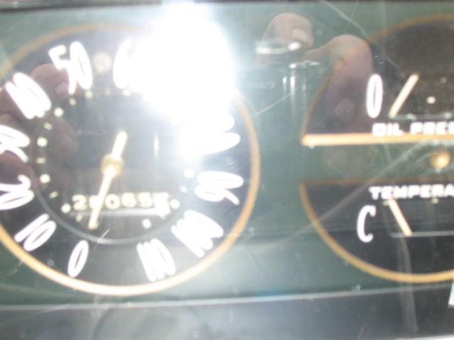 Studebaker Champion 4 door sedan 1953 Berkshire Green For Sale