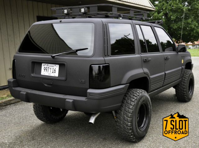 Jeep grand cherokee suv 1993 black for sale 1j4gz58y8pc712254 jeep grand cherokee laredo v8 zj 1993 jeep grand cherokee interior