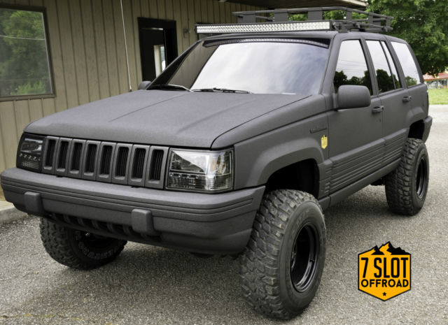New Used Jeep Cherokee Cars Find Jeep Cherokee Cars For