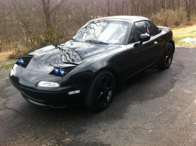 stone metallic sale information silver mx faq miata production for mazda