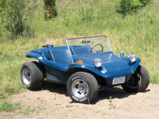 volkswagen other 1968 for sale meyers manx dune buggy. Black Bedroom Furniture Sets. Home Design Ideas