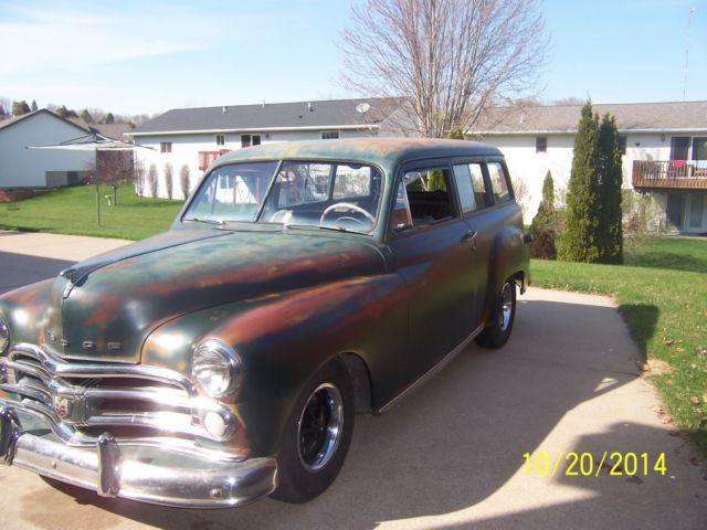 Classic Cars For Sale In Dubuque Iowa