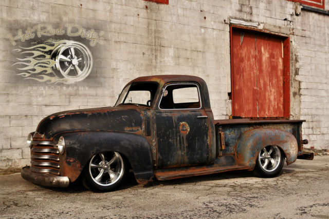 Chevrolet c 10 shortbed 1947 black and mild for sale 14etk6354 for sale 1947 chevrolet c 10 patina pro touring restomod hotrod 3100 pickup c10 sciox Image collections
