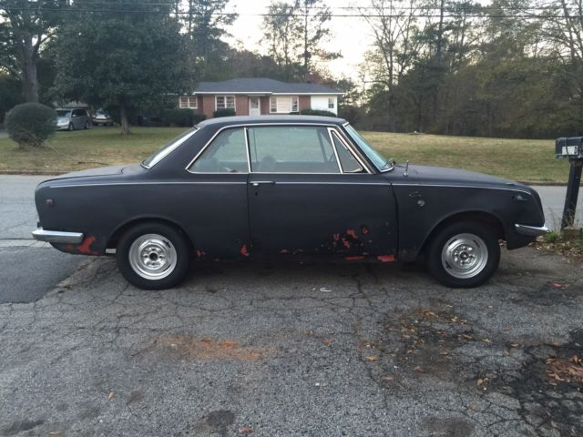 toyota corolla coupe 1970 red for sale rt525770 toyota corona rt deluxe 1900 coupe 2 door 1969. Black Bedroom Furniture Sets. Home Design Ideas