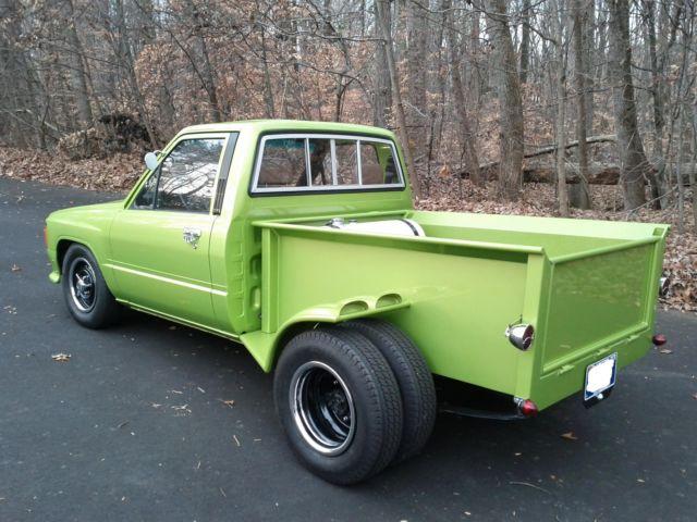 toyota other 2 door 1984 green for sale jt5rn55d0e5023270 truck pickup dually custom shop truck. Black Bedroom Furniture Sets. Home Design Ideas
