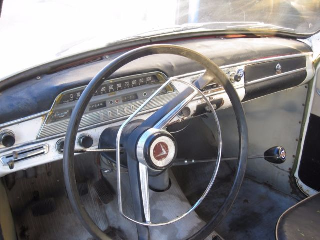 Volvo 544 , 444 , 500 , 124 , 1800 2 Door Coupe 1960 White For Sale. 9999999999 Vintage Volvo PV ...