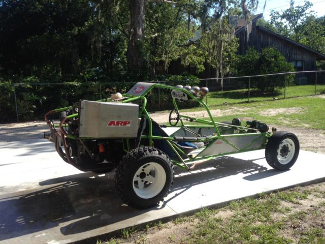Volkswagen Other 1980 For Sale  FLA33043 VW SAND RAIL BUGGY