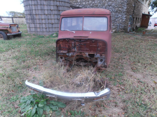 Willys Wagon Wagon 1900 Red For Sale Willy Jeep Wagon For Parts Or